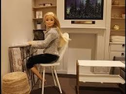 make barbie doll furniture. Make Barbie Doll Furniture N