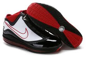 lebron red shoes. lebron james vii black/white/red shoes,lebron running shoes ,retailer red