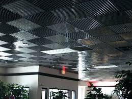 corrugated tin ceiling panels corrugated metal ceiling panels corrugated ceiling corrugated metal ceiling basement perforated corrugated