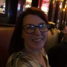 Gina Maloney (@GinaJodi)   Twitter