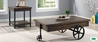 otis furniture. Contemporary Furniture Otiswagonwheelcoffeetablewithdrawer With Otis Furniture G