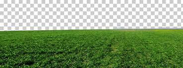 Grass background Wall Crop Lawn Grassland Artificial Turf Land Lot Green Grass Background Grass Field Illustration Png Uihere Crop Lawn Grassland Artificial Turf Land Lot Green Grass Background