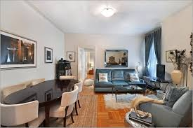 small space living furniture arranging furniture. Living Room Furniture Arrangement Small Space Small Space Living Furniture Arranging E
