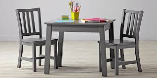 childrens table chair sets stagger 56 and chairs lipper round home interior 23