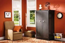 office desk armoire. Hideaway Office Furniture Uk Desks Desk Cabinet Armoire G