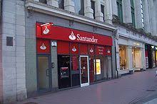 santander bank jobs banco santander wikipedia