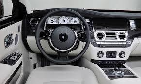 rolls royce ghost 2016 interior. rollsroyce_ghost_interior rolls_royce_ghost_backseats rolls royce ghost 2016 interior