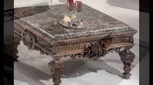 granite coffee table. Mesmerizing Granite Coffee Table 13 Maxresdefault .
