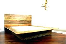 slate table lamp uttermost slate floor lamp slate lamps slate table lamp table lamps uttermost slate slate table lamp