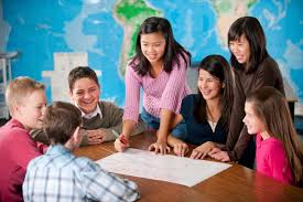 pros and cons of teamwork essay 91 121 113 106 pros and cons of teamwork essay