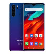<b>Blackview A80 Pro 6.49</b> inch Smartphone 4GB 64GB Octa Core ...