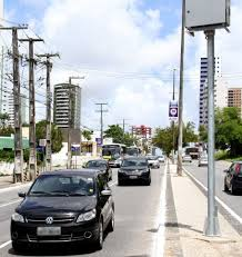 Prefeitura publica decreto com segunda fase da flexibilização em João Pessoa  - Jornal da Paraíba