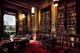 Beautiful Home Libraries beautiful home libraries - home design