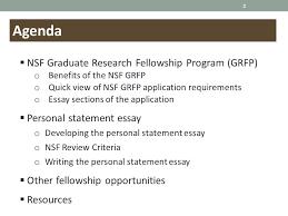 topics for literature essay education