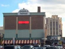 Emerald Theatre Mt Clemens Tickets For Concerts Music