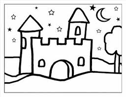 Small Picture Kids Toddler Coloring Pages For Kids And All Ages Printable