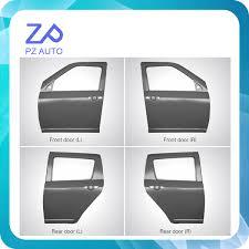 auto doors car door panel for suzuki swift 68001 77j00 68002 77j00 68003 77j00 68004 77j00 car door auto door for suzuki swift on alibaba
