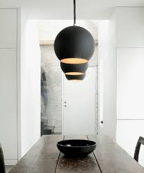 dining room pendant lights 40