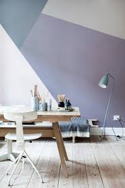 Small Picture 129 best Paint images on Pinterest Architecture Home and Paintings