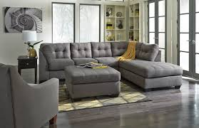 Sectionals And Sofas Chair Sofa Ashley Furniture Sectional Sofas 2 Piece Sectional