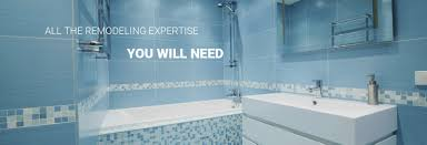 Marietta Kitchen Remodeling Kitchen Repair Bath Remodeling Roswell Marietta Buckhead Johns Creek