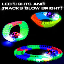 Slot Car Led Lights