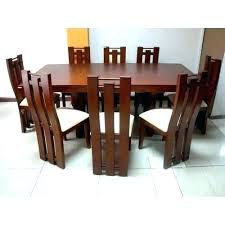 round dining table set for 8 8 seat dining table set 8 dining tables 8 dining table set 8 dining table dimensions cm 8 seat round dining table set 8 seater