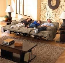 sofa sofa recliners reclining sofa sleeper loveseat brown colored leather reclinin sofa wooden rug