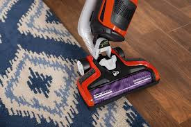 large size of dirt devil razor pet steerable bagless upright vacuum review carpet and rug shampoo