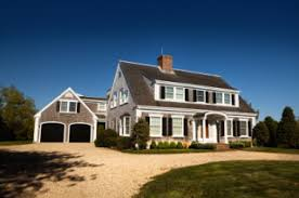 Unique Cape Cod House Plan  Eastern Seaboard Home Design Style Cape Cod Home Plans