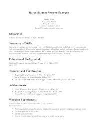 Sample Pediatric Nurse Resume Pediatric Nurse Resume Sample ...