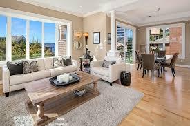 Hardwood Floors Living Room Model Unique Decorating Design