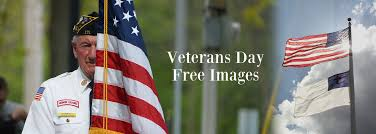 veterans day essay happy veterans day essay ideas image