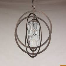 contemporary wrought iron chandelier previous next zoom