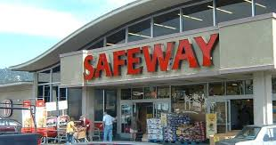 ($0.02 / sheet) save $1.00 limit 1 details. Safeway Albertson S Promotions Get 15 Off Next Shopping Trip W 100 Select Gift Card Purchase Etc