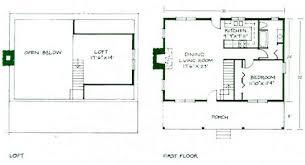 Unique Open Floor Plans  Custom Log Home Timber Frame U0026 Hybrid Open Log Home Floor Plans