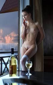84 best nudes images on Pinterest