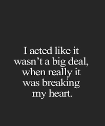Sad Quotes About Love Simple 48 Best Sad Quotes With Images