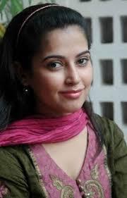 Dr-Hina Shaikh - k5kakKpvbcs