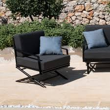 italian maxim plus lounge chair
