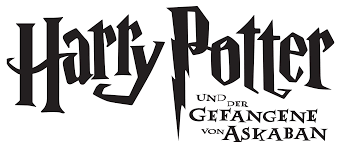 Datei:Harrypotter-3-logo.svg – Wikipedia