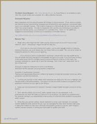 30 Fresh Good Project Manager Resume Examples Jonahfeingold Com