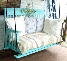 antique bedroom decor. Vintage Room Decor Antique Bedroom Home Ideas For A Look On .