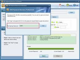 Winrar Password Remover Winrar Password Remover Tool 2018 Crack 100 Unlock Files