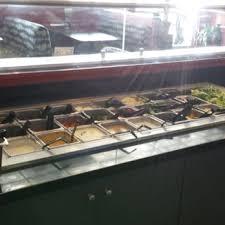 photo of round table pizza modesto ca united states