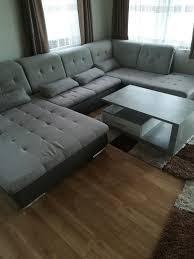 Wohnlandschaft Tisch In 4845 Unterkriech For 15000 For
