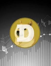 For starters, if you're looking for the best dogecoin wallet, you're probably concerned with the security. Dogecoin Price Reached Maximum Buy Dogecoin Dogecoin Wallet Crypto Currencies