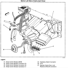 2004 chevy monte carlo fuse diagram image details 1978 chevy monte carlo fuse box diagram 2004 monte carlo ss headlight wiring diagram