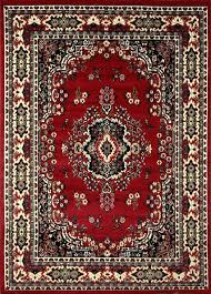 8 8x8 area rugs x contemporary rug where to