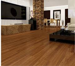 china glue down vinyl pvc flooring with 2mm 3mm thickness china vinyl floor plastic floor